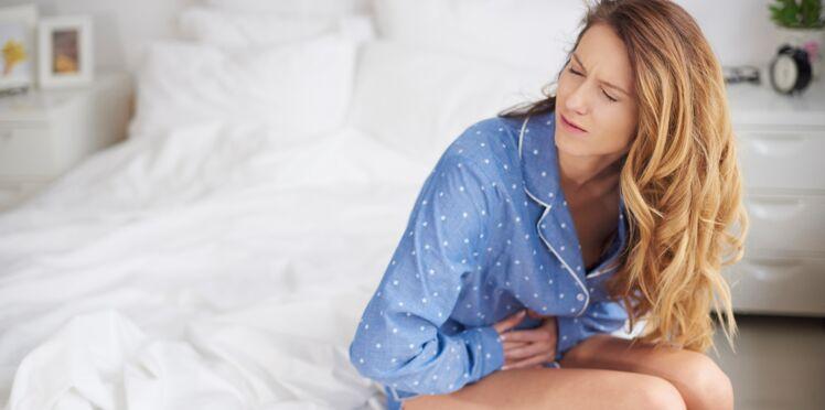Maladie de Crohn : les traitements multiplieraient par 6 les risques de lymphome