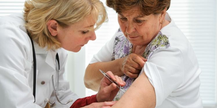 Maladie de Lyme : un nouveau protocole de soins dès juillet