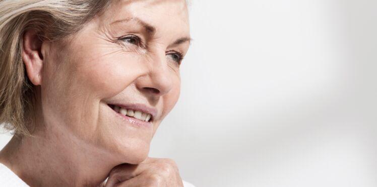Maladie de Parkinson : améliorer les symptômes