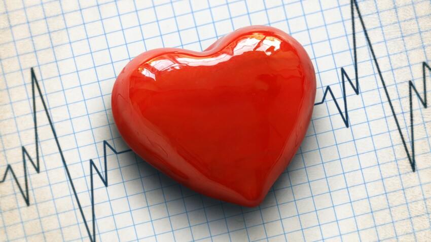 Maladies cardiovasculaires : des programmes de recherche dédiés aux femmes