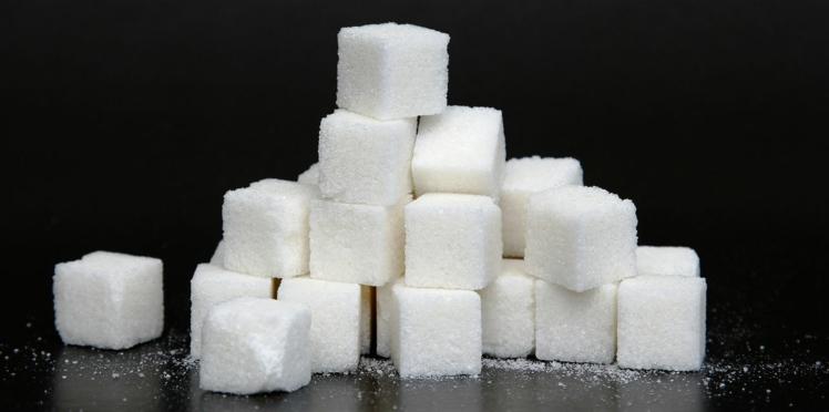 Maladies cardiovasculaires : le lobby du sucre a truqué une étude