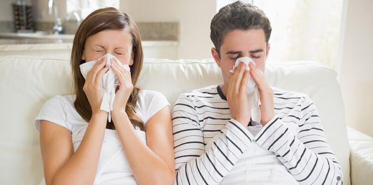 Maladies : des soins adaptés selon le sexe de chacun
