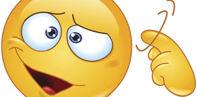 Maladies mentales : mon voisin est-il fou ?