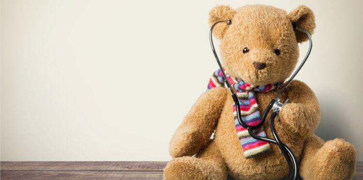 Maladies sans diagnostic : rompre l'isolement
