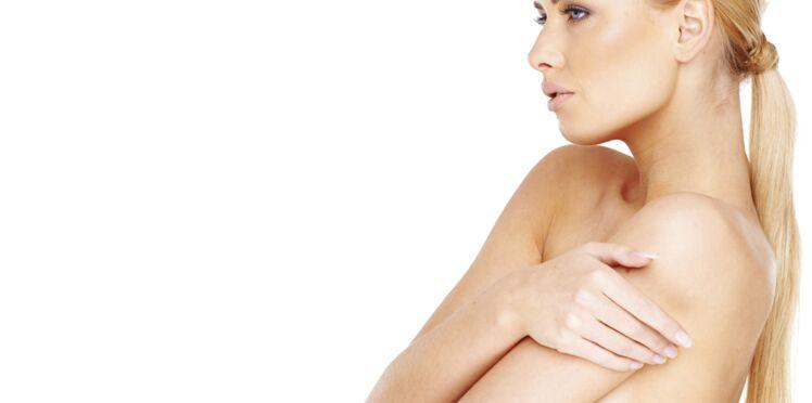 La mammographie en 3D, nouvelle arme anti cancer du sein ?