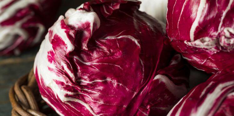 Manger de la salade préviendrait la maladie d'Alzheimer