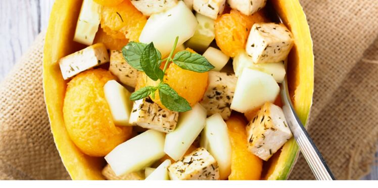 Manger du soja pourrait atténuer les symptômes des maladies intestinales