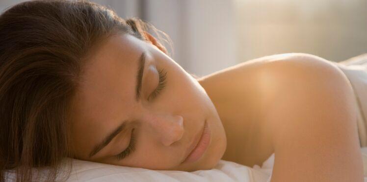 Manque de sommeil et dépense énergétique : un lien ?