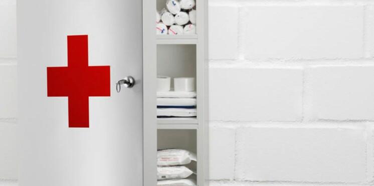L'Inserm alerte sur le mauvais usage des médicaments chez les personnes âgées