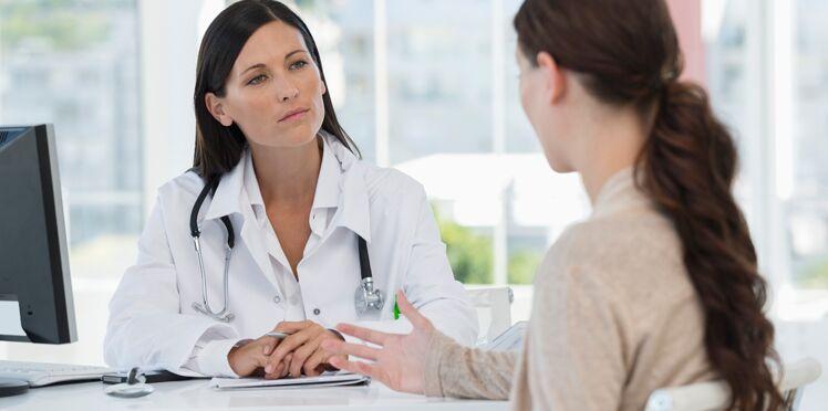 Une relation de confiance avec son médecin serait un vrai plus pour notre santé