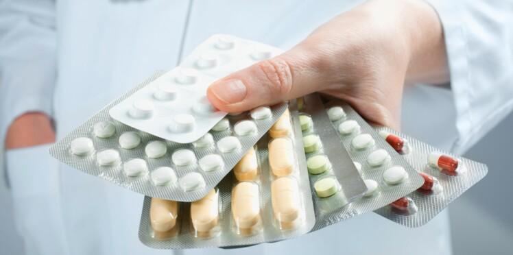 Pourquoi les médecins nous alarment-ils sur l'antibiorésistance ?