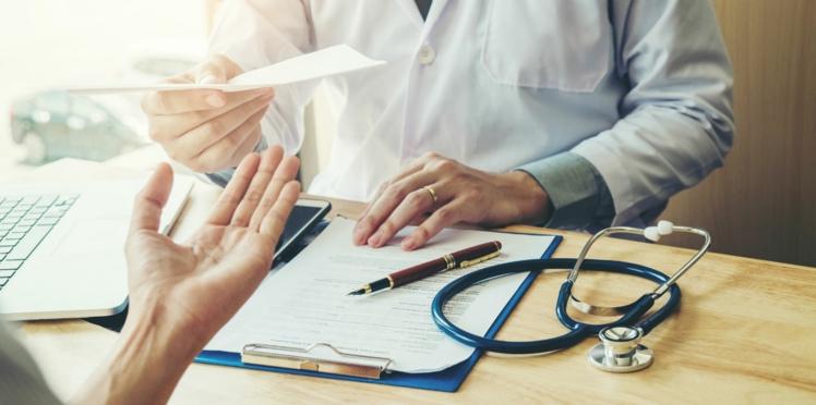 Quels sont les médecins qui pratiquent le plus de dépassements d'honoraires ?