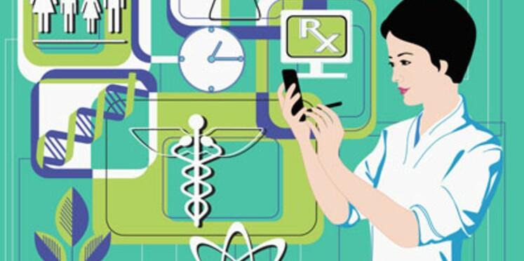Médiator : les patients appelés à consulter leur médecin traitant