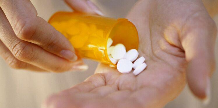 Médiator : un pas de plus vers le procès des laboratoires Servier et de l'Agence du médicament