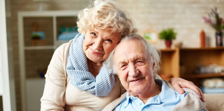 Un médicament pour vivre jusqu'à… 120 ans !