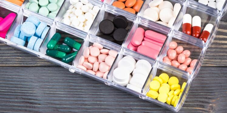Découvrez pourquoi il ne faut pas conserver les médicaments non utilisés