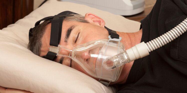 Apnée du sommeil : bientôt un médicament pour mieux respirer
