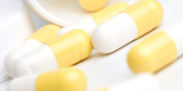 Médicaments en libre service: 15% des pharmacies sont de mauvaises élèves