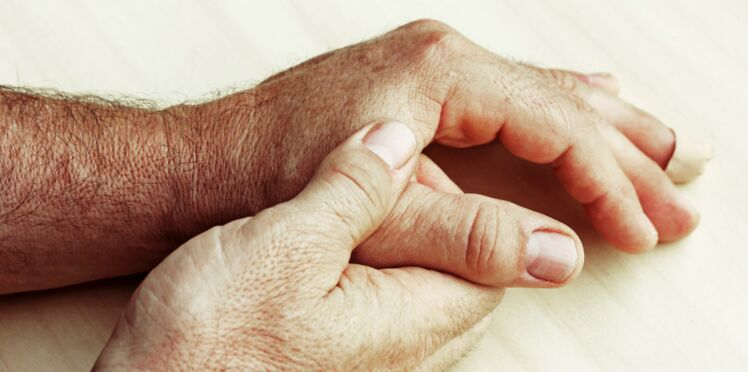 4 médicaments contre la polyarthrite rhumatoïde déremboursés