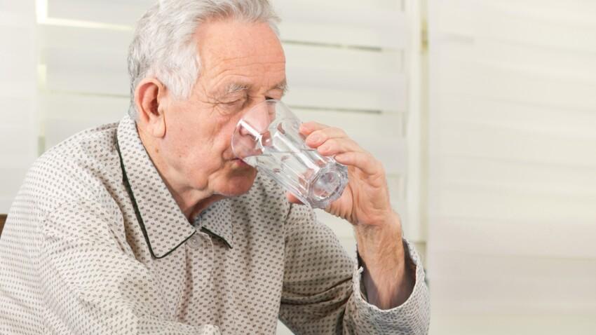 Des médicaments pour lutter contre Alzheimer bientôt déremboursés?