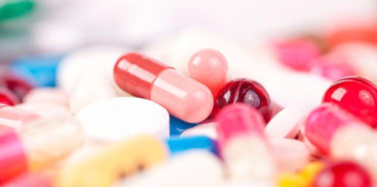 Une liste de 151 médicaments essentiels élaborée par des médecins
