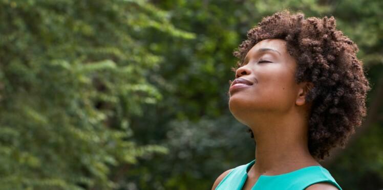 Mélanome : plus de risques chez les jeunes à peaux mates