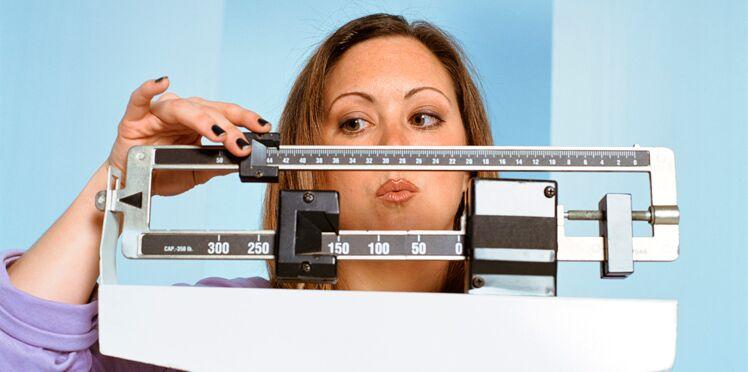Ménopause : des chercheurs auraient trouvé un moyen de limiter la prise de poids