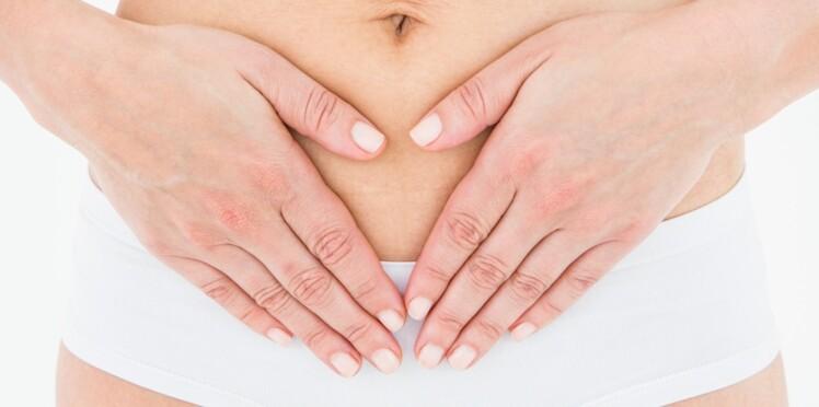 Contraception définitive : la méthode Essure® fait débat