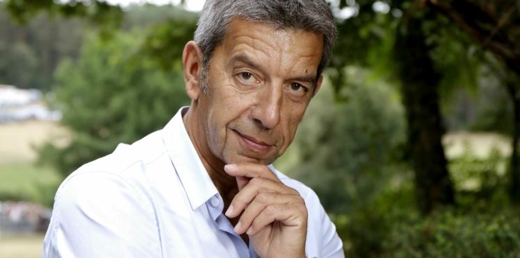 Michel Cymes donne son avis sur les nouveaux vaccins infantiles obligatoires