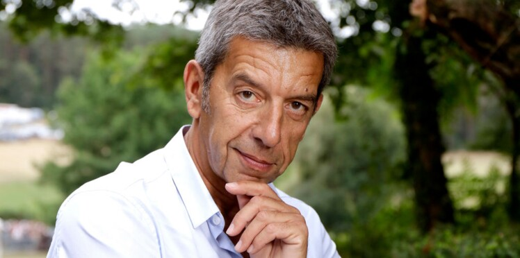 Michel Cymes : furieux, il s'emporte contre la réintégration d'un professeur anti-vaccins
