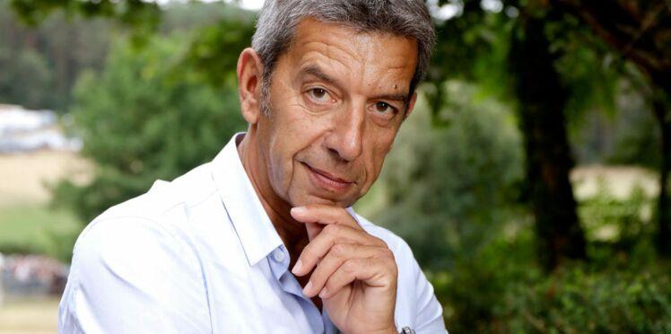 """Michel Cymes et le """"Magazine de la Santé"""", c'est fini !"""