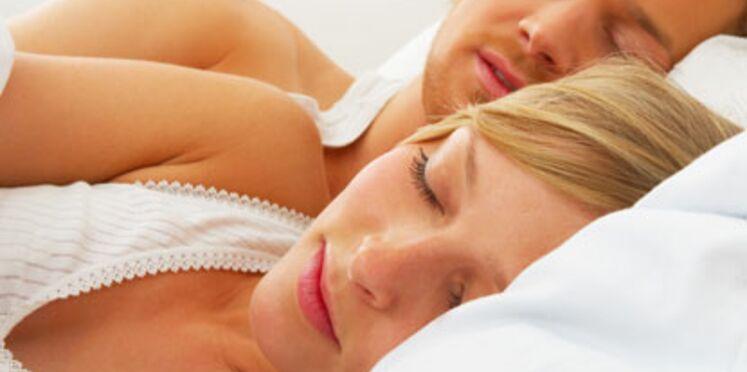 Mieux dormir pour mieux apprendre