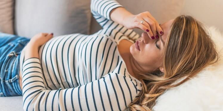 Migraine : on a trouvé le remède miracle
