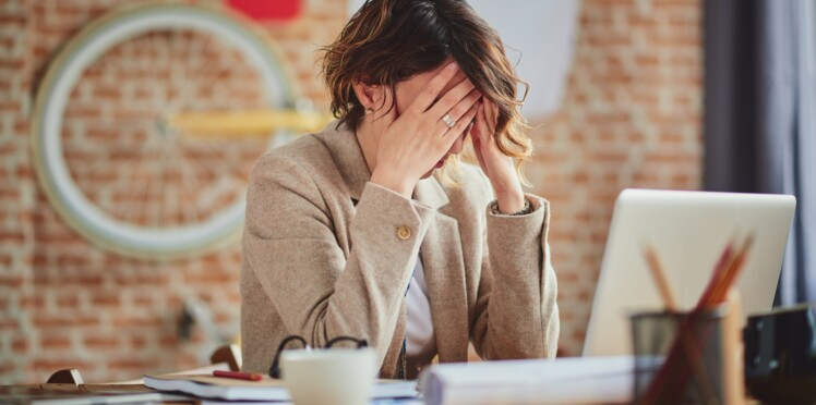 Migraines : une nouvelle méthode pour réduire les crises se révèlerait très efficace