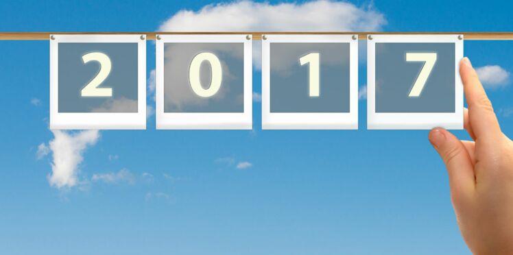 2017 modernise le système de santé