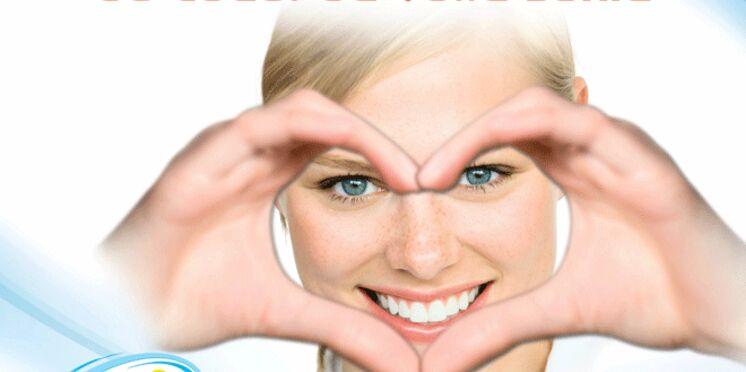 Des conseils pour une bonne hygiène bucco-dentaire
