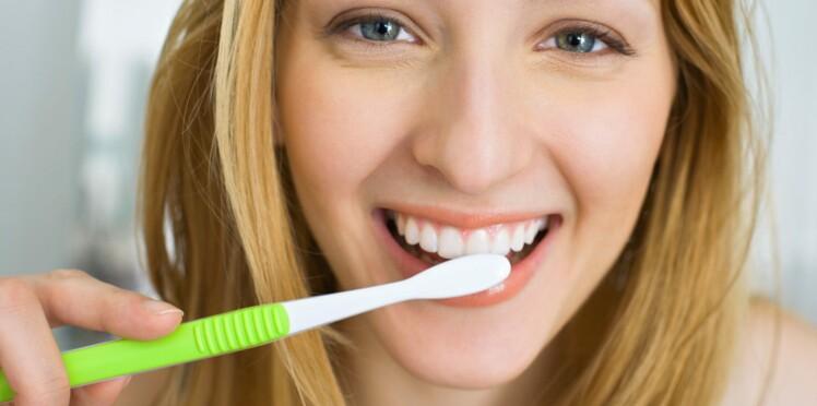 Une bonne hygiène bucco-dentaire, ça s'apprend !