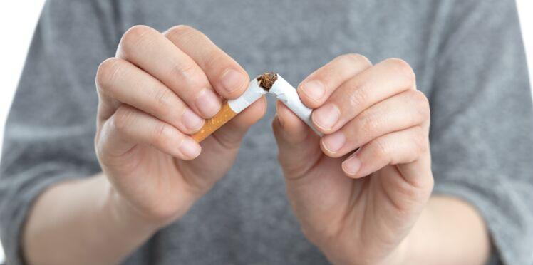 Mois sans tabac : cette année, on arrête de fumer en équipe !