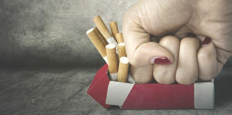 Mois sans tabac : 8 conseils pour réussir à arrêter de fumer