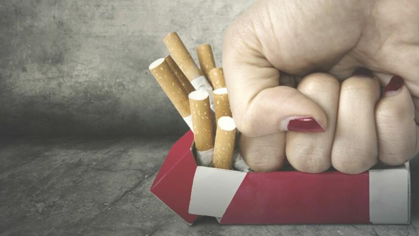 8 conseils pour réussir à arrêter de fumer
