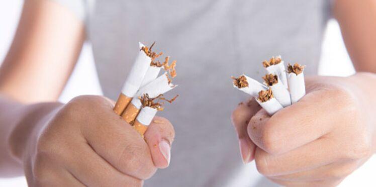 """""""Moi(s) sans tabac"""": et si vous arrêtiez de fumer en novembre?"""