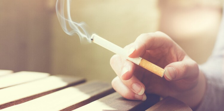 """""""Moi(s) sans tabac"""" : distribution d'un kit gratuit pour arrêter de fumer"""