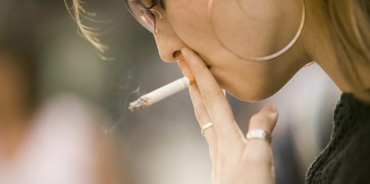 Mois sans tabac : le vrai du faux sur le tabagisme