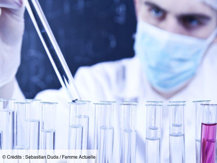 Centre gratuit d'information, de dépistage et de diagnostic (CeGIDD)