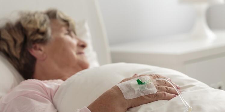 La musicothérapie pour le bien-être des patients en soins palliatifs