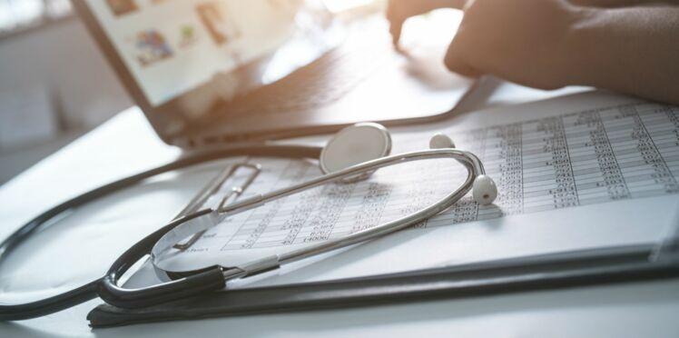 Mutuelles santé : les tarifs vont encore augmenter en 2017