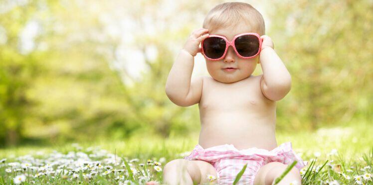 Naître en été, un gage de bonne santé ?