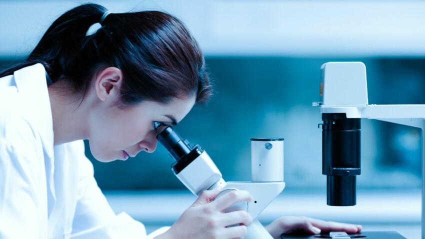 Un nanovirus pour mieux soigner les cancers