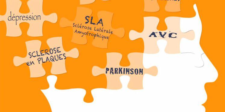 Addictions et dépendances au coeur de la nouvelle campagne du Neurodon
