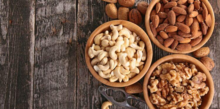 Cancer du côlon : quels types de noix consommer pour réduire les risques ?